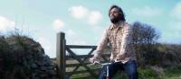 Interview With Brit Folk Artist Neil Halstead pdf