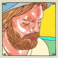 "Listen to Neil Halstead on Daytrotter ""Letting The Night Rabbits In"" pdf"